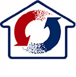 az-heat pump council logo